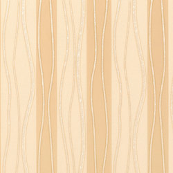 STATUS - Striped wallpaper EDEM 955-21 | Wall coverings / wallpapers | e-Delux