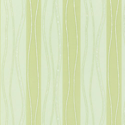 STATUS - Striped wallpaper EDEM 955-28 | Wall coverings / wallpapers | e-Delux