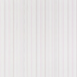 STATUS - Striped wallpaper EDEM 967-20 | Wall coverings / wallpapers | e-Delux