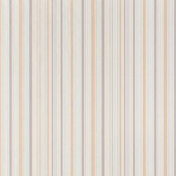 STATUS - Striped wallpaper EDEM 967-24 | Wall coverings / wallpapers | e-Delux