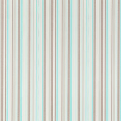 STATUS - Papier peint rayures EDEM 967-25 | Revêtements muraux / papiers peint | e-Delux