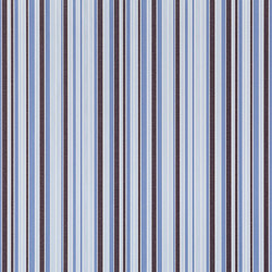 STATUS - Striped wallpaper EDEM 967-26 | Wall coverings / wallpapers | e-Delux