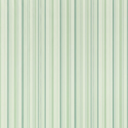 STATUS - Striped wallpaper EDEM 967-28 | Wall coverings / wallpapers | e-Delux