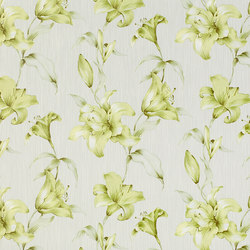 STATUS - Flower wallpaper EDEM 978-32 | Wall coverings / wallpapers | e-Delux