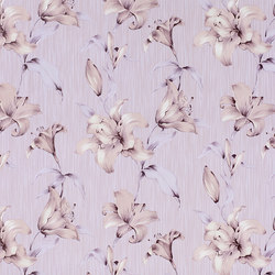 STATUS - Flower wallpaper EDEM 978-33 | Wall coverings / wallpapers | e-Delux