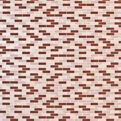 STATUS - Stone wallpaper EDEM 991-35 | Wall coverings / wallpapers | e-Delux