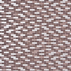 STATUS - Stone wallpaper EDEM 991-36 | Wall coverings / wallpapers | e-Delux