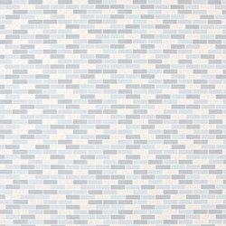 STATUS - Stone wallpaper EDEM 991-39 | Wall coverings / wallpapers | e-Delux