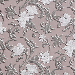 STATUS - Flower wallpaper EDEM 992-36 | Wall coverings / wallpapers | e-Delux