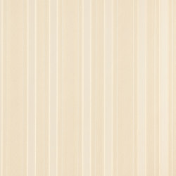 STATUS - Striped wallpaper EDEM 994-32 | Wall coverings / wallpapers | e-Delux