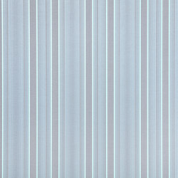 STATUS - Striped wallpaper EDEM 994-37 | Wall coverings / wallpapers | e-Delux