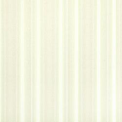STATUS - Papel pintado rayado EDEM 994-38 | Revestimientos de paredes / papeles pintados | e-Delux
