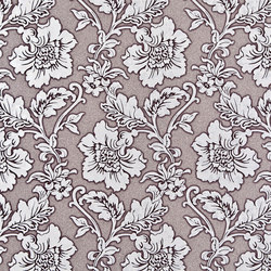 STATUS - Flower wallpaper EDEM 995-34 | Wall coverings / wallpapers | e-Delux