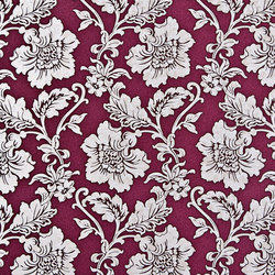 STATUS - Flower wallpaper EDEM 995-35 | Wall coverings / wallpapers | e-Delux