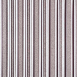 STATUS - Striped wallpaper EDEM 999-34 | Wall coverings / wallpapers | e-Delux