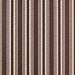 STATUS - Striped wallpaper EDEM 999-36 | Wall coverings / wallpapers | e-Delux
