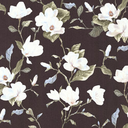 STATUS - Flower wallpaper EDEM 9000-29 | Wall coverings / wallpapers | e-Delux