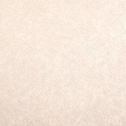 STATUS - Papel pintado monocolor EDEM 9009-23 | Revestimientos de paredes / papeles pintados | e-Delux
