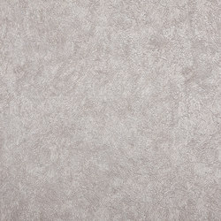 STATUS - Solid colour wallpaper EDEM 9009-24 | Wall coverings / wallpapers | e-Delux