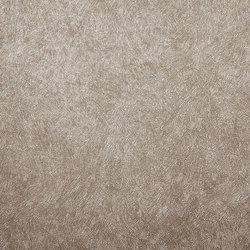 STATUS - Solid colour wallpaper EDEM 9009-26 | Wall coverings / wallpapers | e-Delux