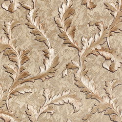 STATUS - Flower wallpaper EDEM 9010-32 | Wall coverings / wallpapers | e-Delux
