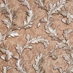 STATUS - Flower wallpaper EDEM 9010-35 | Wall coverings / wallpapers | e-Delux