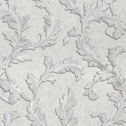 STATUS - Flower wallpaper EDEM 9010-37 | Wall coverings / wallpapers | e-Delux