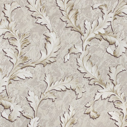 STATUS - Flower wallpaper EDEM 9010-38 | Wall coverings / wallpapers | e-Delux