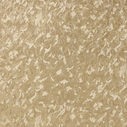 STATUS - Solid colour wallpaper EDEM 9011-32 | Wall coverings / wallpapers | e-Delux