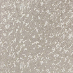 STATUS - Papel pintado monocolor EDEM 9011-38 | Revestimientos de paredes / papeles pintados | e-Delux