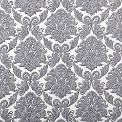STATUS - Baroque wallpaper EDEM 9014-30 | Wall coverings / wallpapers | e-Delux
