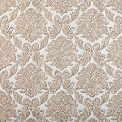 STATUS - Baroque wallpaper EDEM 9014-39 | Wall coverings / wallpapers | e-Delux