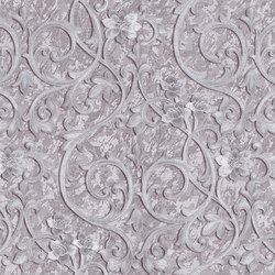 STATUS - Baroque wallpaper EDEM 9016-35 | Wall coverings / wallpapers | e-Delux