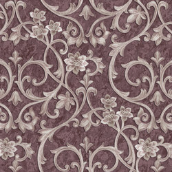 STATUS - Baroque wallpaper EDEM 9016-36 | Wall coverings / wallpapers | e-Delux