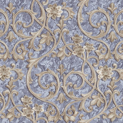 STATUS - Baroque wallpaper EDEM 9016-37 | Wall coverings / wallpapers | e-Delux