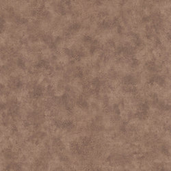 STATUS - Solid colour wallpaper EDEM 9031-16 | Wall coverings / wallpapers | e-Delux