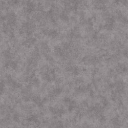 STATUS - Solid colour wallpaper EDEM 9031-17 | Wall coverings / wallpapers | e-Delux