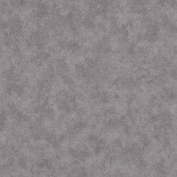 STATUS - Carta da parati tinta unita EDEM 9031-17 | Carta parati / tappezzeria | e-Delux