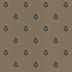 STATUS - Baroque wallpaper EDEM 9043-26 | Wall coverings / wallpapers | e-Delux