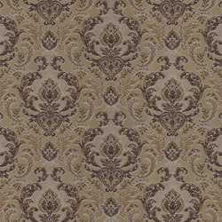 STATUS - Baroque wallpaper EDEM 9063-36 | Wall coverings / wallpapers | e-Delux