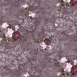 STATUS - Flower wallpaper EDEM 9045-25 | Wall coverings / wallpapers | e-Delux