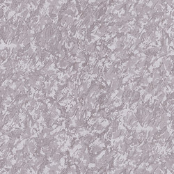 STATUS - Solid colour wallpaper EDEM 9076-25 | Wall coverings / wallpapers | e-Delux