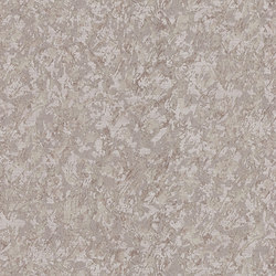 STATUS - Solid colour wallpaper EDEM 9076-26 | Wall coverings / wallpapers | e-Delux