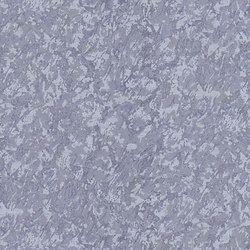 STATUS - Solid colour wallpaper EDEM 9076-27 | Wall coverings / wallpapers | e-Delux