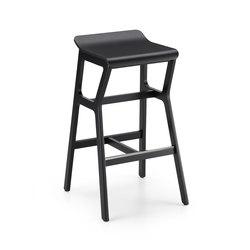 Nhino Stool | Bar stools | Trabà