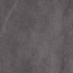 Class Black H20 | Ceramic tiles | Rondine