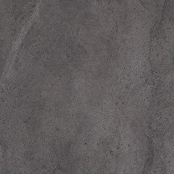 Class Black H20 | Carrelage céramique | Rondine