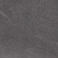 Class Black Strong | Ceramic tiles | Rondine