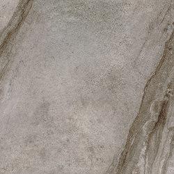Class Grey H20 | Carrelage céramique | Rondine