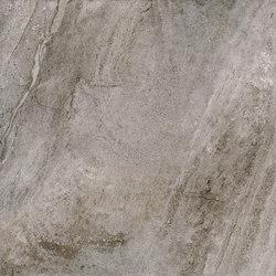 Class Grey Lappato | Carrelage céramique | Rondine